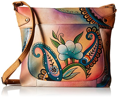 anuschka-medium-convertible-tote-flopy-floral-paisley-one-size