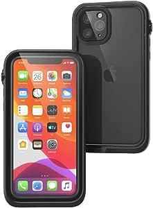 Catalyst Wasserdichte Hülle Für Iphone 11 Pro Mit Elektronik