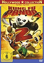 Kung Fu Panda 2 hier kaufen