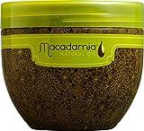 Macadamia Natural Oil Deep Repair Masque 470 ml