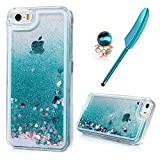 Iphone 5c Cases For Girls - Best Reviews Guide