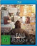 Der Fall Jesus [Blu-ray]