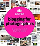 Blogging for Photographers: Showcase Your Creativity & Build Your Audience