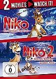 Niko – Ein Rentier hebt ab - 3