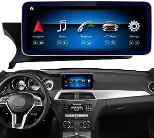 Road Top Android 10 Car Radio 10 25 Inch Touchscreen Elektronik