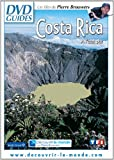 Costa Rica - A l'état pur [Francia] [DVD]