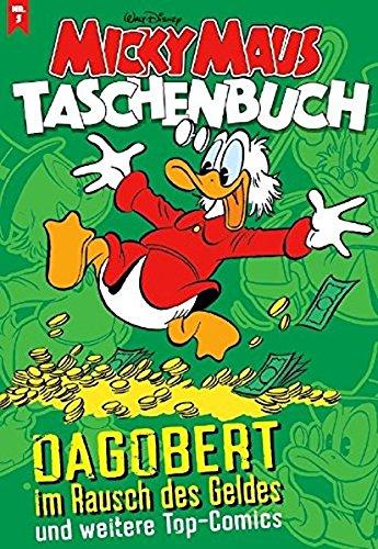 Lustiges Taschenbuch 50 Jahre LTB - Box: Lustiges Taschenbuch Fan-Edition