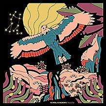 Mordechai [Vinyl LP]