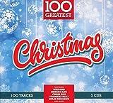 100 Greatest - Christmas