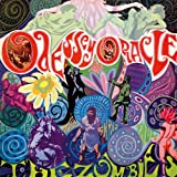 Odessey and oracle | Zombies (The)