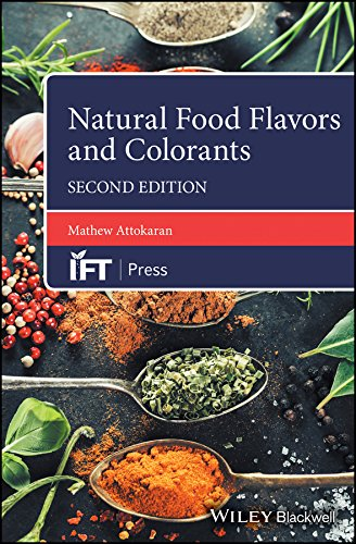 natural-food-flavors-and-colorants-institute-of-food-technologists-series