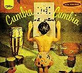 """Afficher """"Cumbia cumbia 1 & 2"""""""