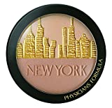 Physicians Formula City Glow Daily Defen...
