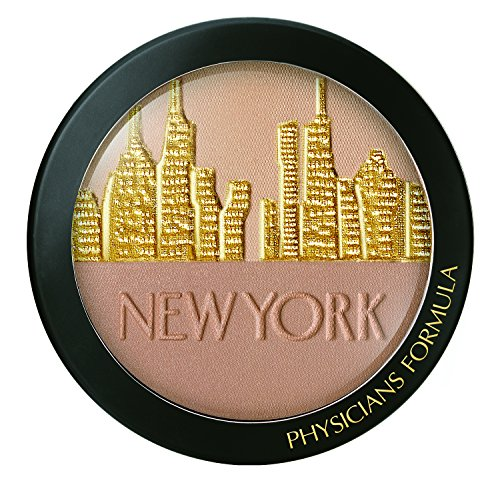 physicians-formula-city-glow-daily-defense-bronzer-spf-30-new-york-by-physicians-formula-inc
