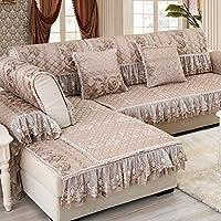 Divano cuscini/ cuscino/cuscini/Slip moda divano asciugamano/ finestra