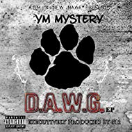 Dawg EP [Explicit]