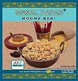 #2: Oswal Moong Badi, 400 g