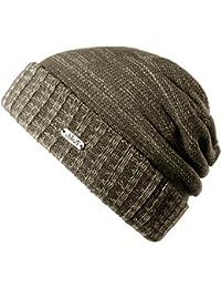 Chillouts bonnet pour homme