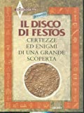 Il Disco di Festos