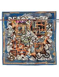 cb787ad713c Amazon.fr   Christian Lacroix - Foulards   Echarpes et foulards ...