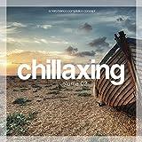 Sun Bleach (Original Mix)