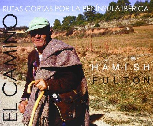 El Camino, Rutas Cortas por la Península Ibérica