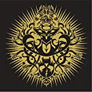 Lucifer Songs (Standard Edition)