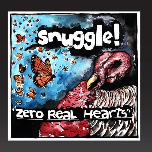 zero-real-hearts