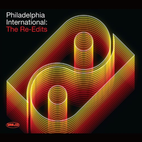 Philadelphia International : T...