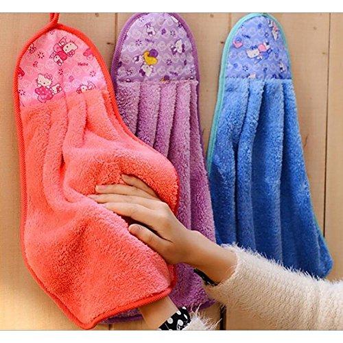 mujer-bonito-noche-un-color-chaquetacuello-ingles-manga-larga-invierno-poliester-azul-rojo-verde-med