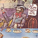 Songtexte von Long John Baldry - Everything Stops for Tea