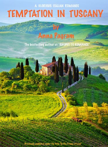 temptation-in-tuscany-european-contemporary-romance-series-book-2