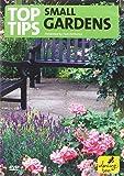 Top Tips For The Small Garden [DVD]