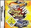Pimp my Ride - Street Racing