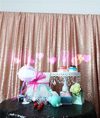 trlyc-12-x-2-m-shimmer-sequin-tessuto-sfondo-fotografico-per-matrimonio-in-vendita-colori-sono-dispo