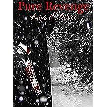 Pure Revenge (Lethal Men Vol. 1)