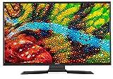 MEDION P14811 120,9 cm (48 Zoll Full HD) Fernseher (Smart-TV, Triple Tuner, DVB-T2 HD, Netflix, DTS, PVR)