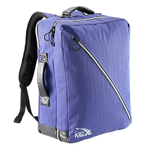 cabin-max-oxford-50x40x20cm-carry-on-luggage-backpack-indigo