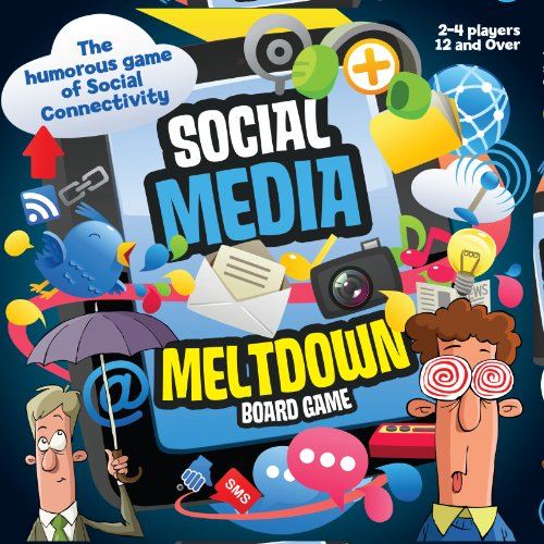 social-media-meltdown-the-board-game