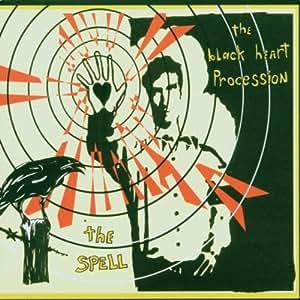 The Spell [VINYL]