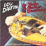 Lou Dalfin - Al Temps De Festa En Occitania