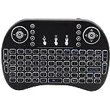le Sony WH-1000XM4 en promo à moins de 250 €