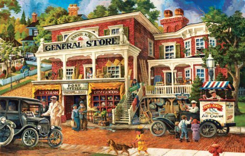 fannie-maes-general-store-a-1000-piece-jigsaw-puzzle-by-sunsout-inc-by-sunsout-by-sunsout