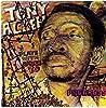 Afro Disco Beat - CD 01