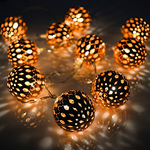 volador-battery-operated-light-cordes-56ft-10-led-cuivre-marocaine-festival-de-la-lumiere-orb-fee-am