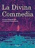Image de La Divina Commedia