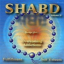 Shabd Volume II by Satkirin Kaur Khalsa