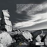 Composizione-Corso-completo-di-tecnica-fotografica