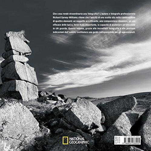 – Composizione. Corso completo di tecnica fotografica PDF gratis italiano