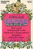 Il libro degli afrodisiaci